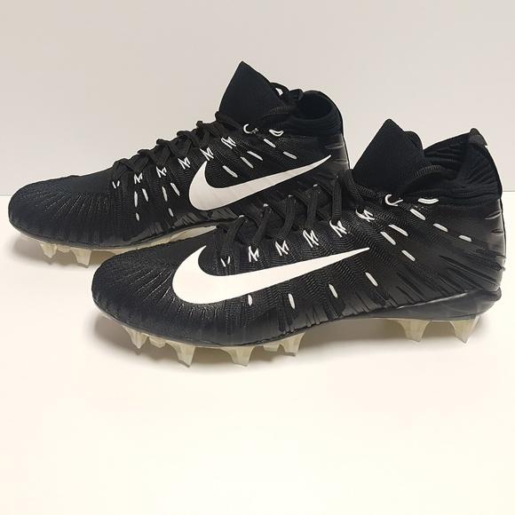 484bef717349 Nike Shoes   Mens Alpha Menace Elite Football Cleats   Poshmark